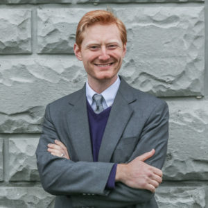 Jeffrey Kranz profile photo-7211