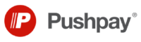 Jeffrey Kranz & Pushpay