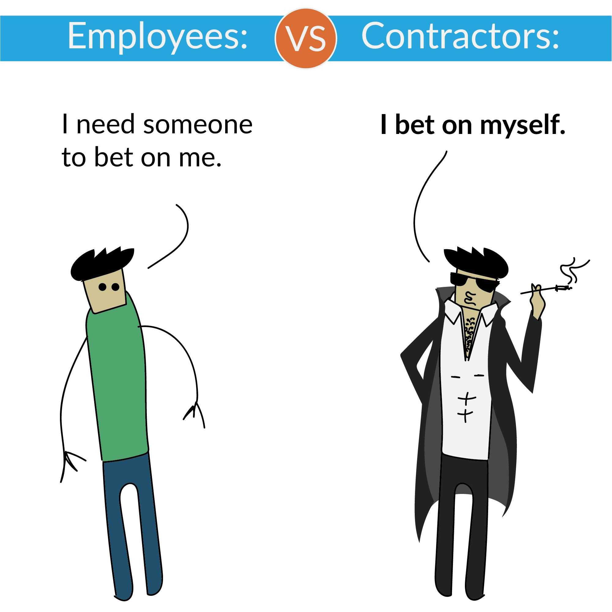 what should you request from a contractor every time you make a payment