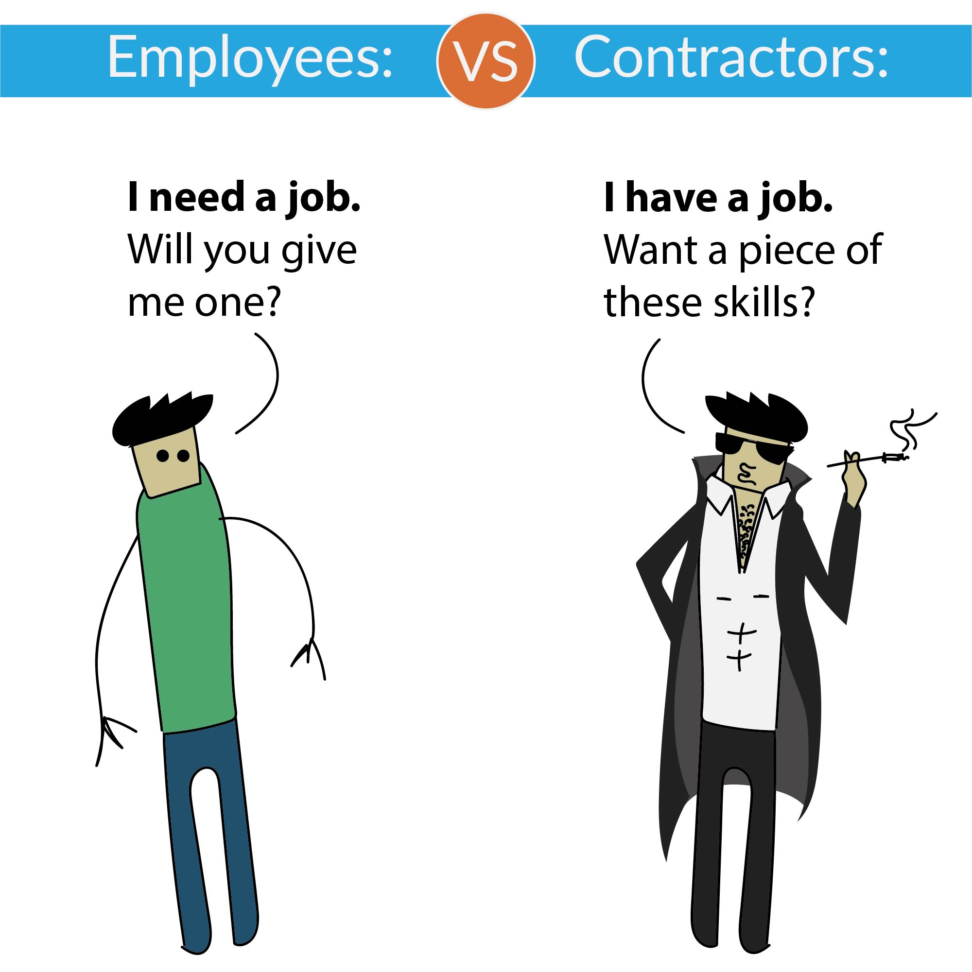 need-a-job