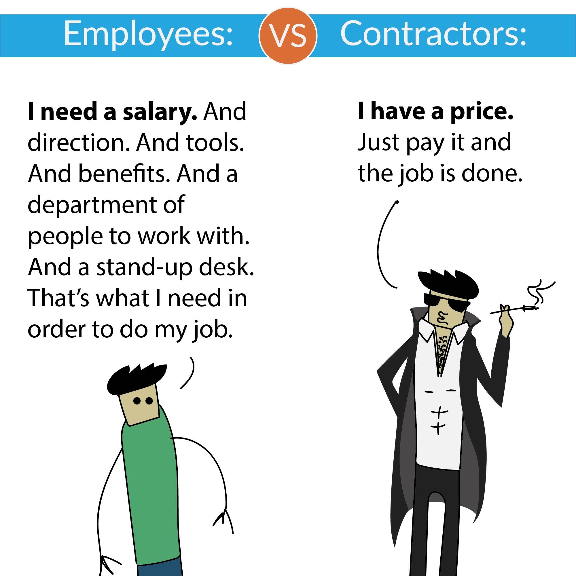 employe-vs-contractor-needs