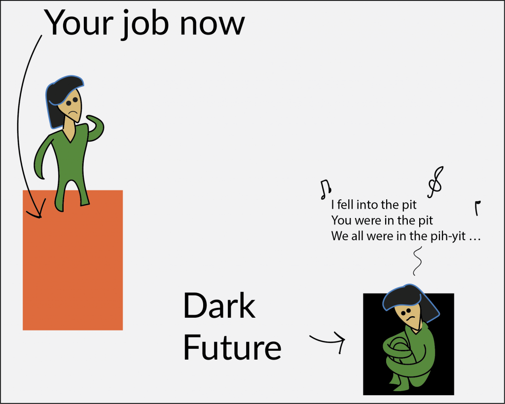 dark-future-quit-your-job