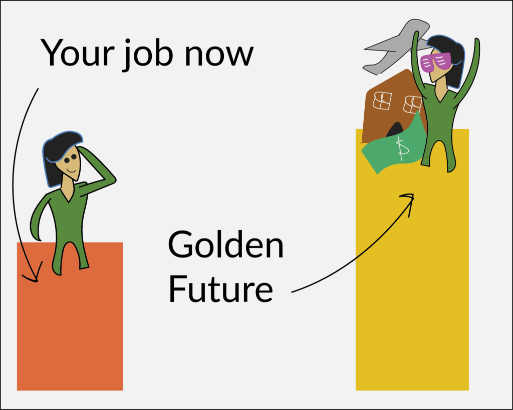 golden-future-quit-your-job